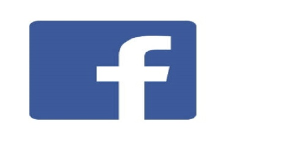 facebookforshow