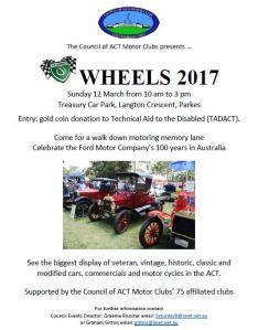 wheeels-2017